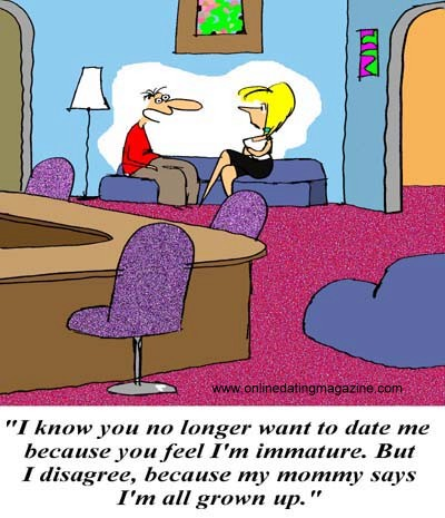 Datingcartoon43